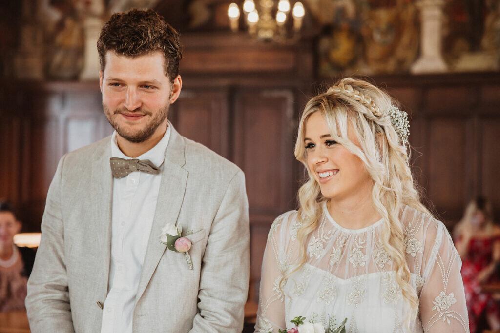 Hochzeitsfotograf Augsburg, amaniundchris, Hochzeit, Paarfotograf, Hochzeitsfotograf Bayern, Hochzeit Friedberg