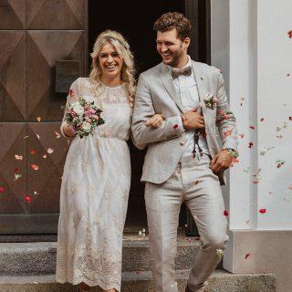 Hochzeitsfotograf Augsburg, amaniundchris, Hochzeit, Paarfotograf, Hochzeitsfotograf Bayern, Hochzeit Friedberg, Friedberg Standesamt