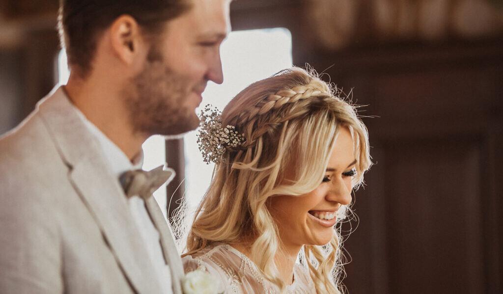 Hochzeitsfotograf Augsburg, amaniundchris, Hochzeit, Paarfotograf, Hochzeitsfotograf Bayern, Hochzeitsfotograf Ingolstadt