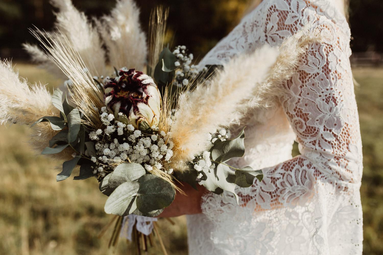 Hochzeitsfotograf Augsburg, amaniundchris, Hochzeit, Paarfotograf, Hochzeitsfotograf Bayern