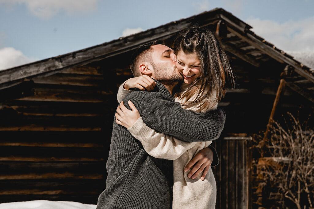 Hochzeitsfotograf Augsburg, amaniundchris, Hochzeit, Verlobungsfotos, Paarfotograf, Paarshooting, Hochzeitsfotograf Bayern, Wintershooting