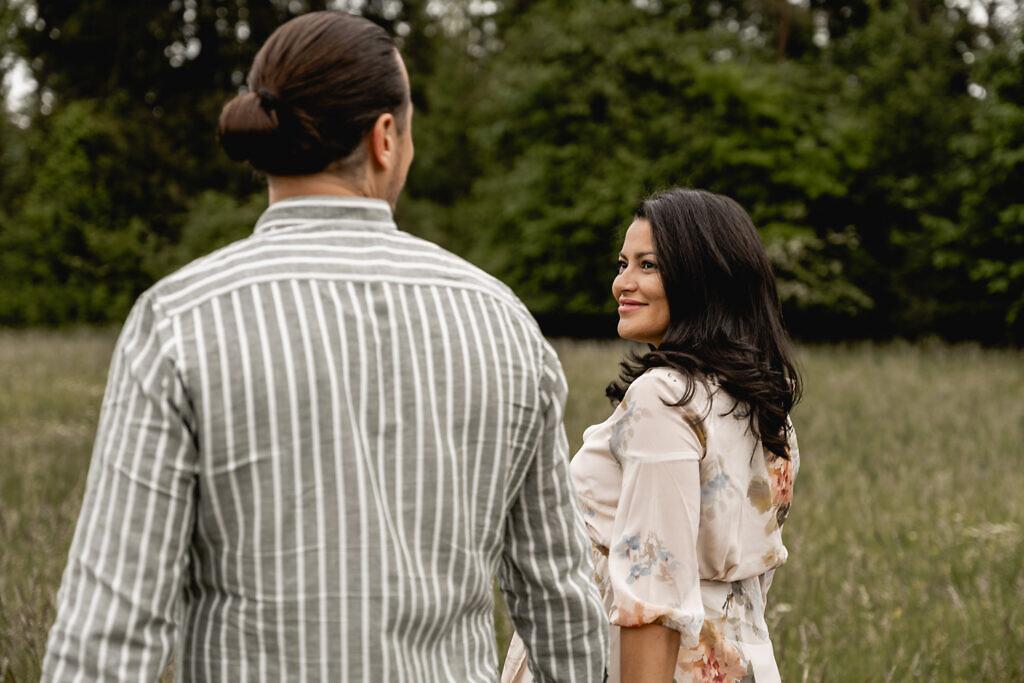 Hochzeitsfotograf Augsburg, amaniundchris, Hochzeit, Verlobungsfotos, Paarfotograf, Hochzeitsfotograf Bayern, Verlobung
