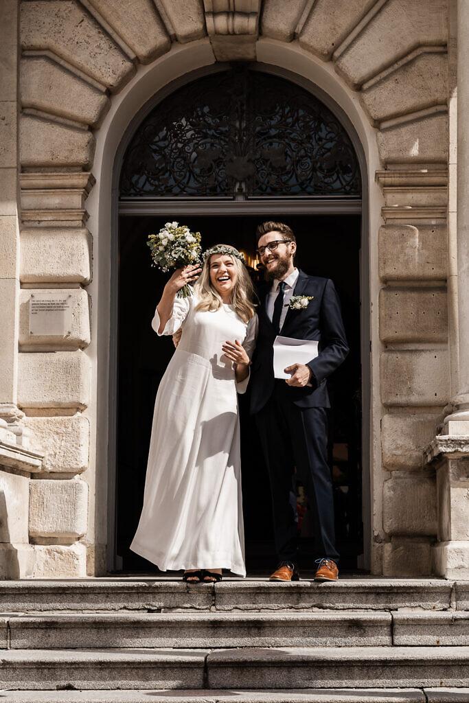 Hochzeitsfotograf Augsburg, amaniundchris, Hochzeit, Verlobungsfotos, Paarfotograf, Hochzeitsfotograf Bayern