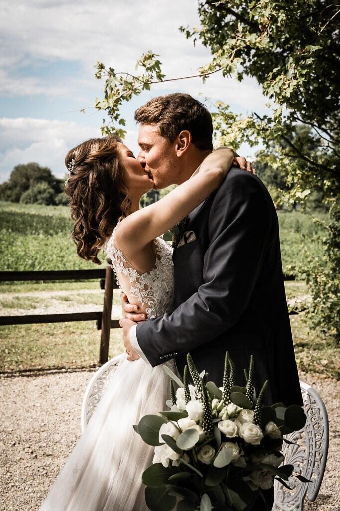 Hochzeitsfotograf Augsburg, amaniundchris Hochzeit, Verlobungsfotos, Paarfotograf, Hochzeitsfotograf Bayern, Mittelstetter Mühle