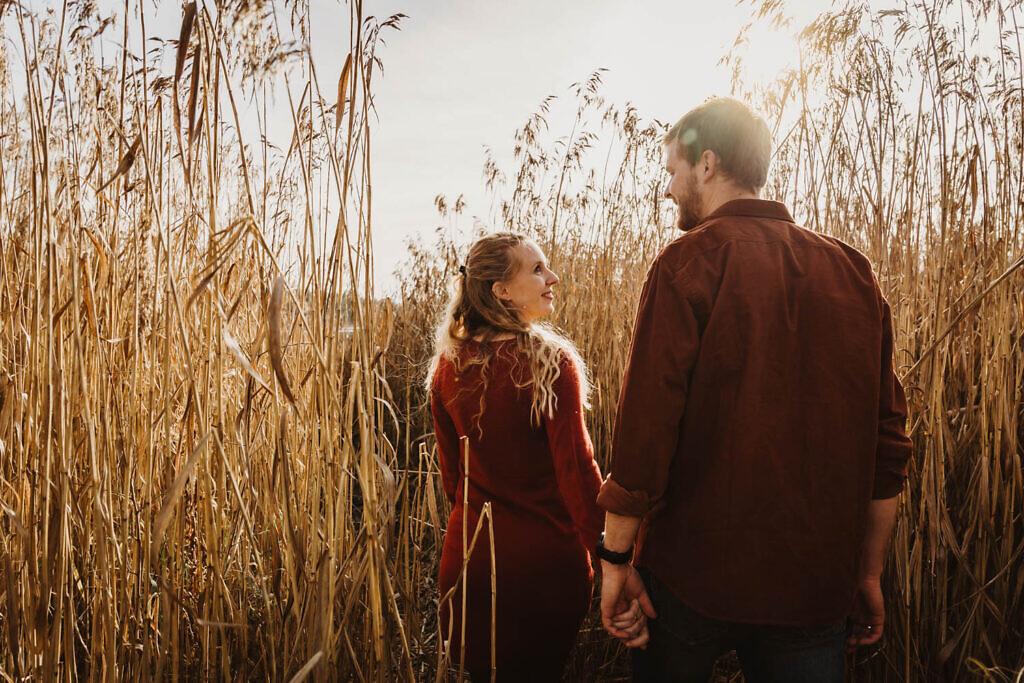 Hochzeitsfotograf Augsburg, amaniundchris Hochzeit, Verlobungsfotos, Paarfotograf, Hochzeitsfotograf Bayern, Schwangerschaftsshooting, Babybauchshooting