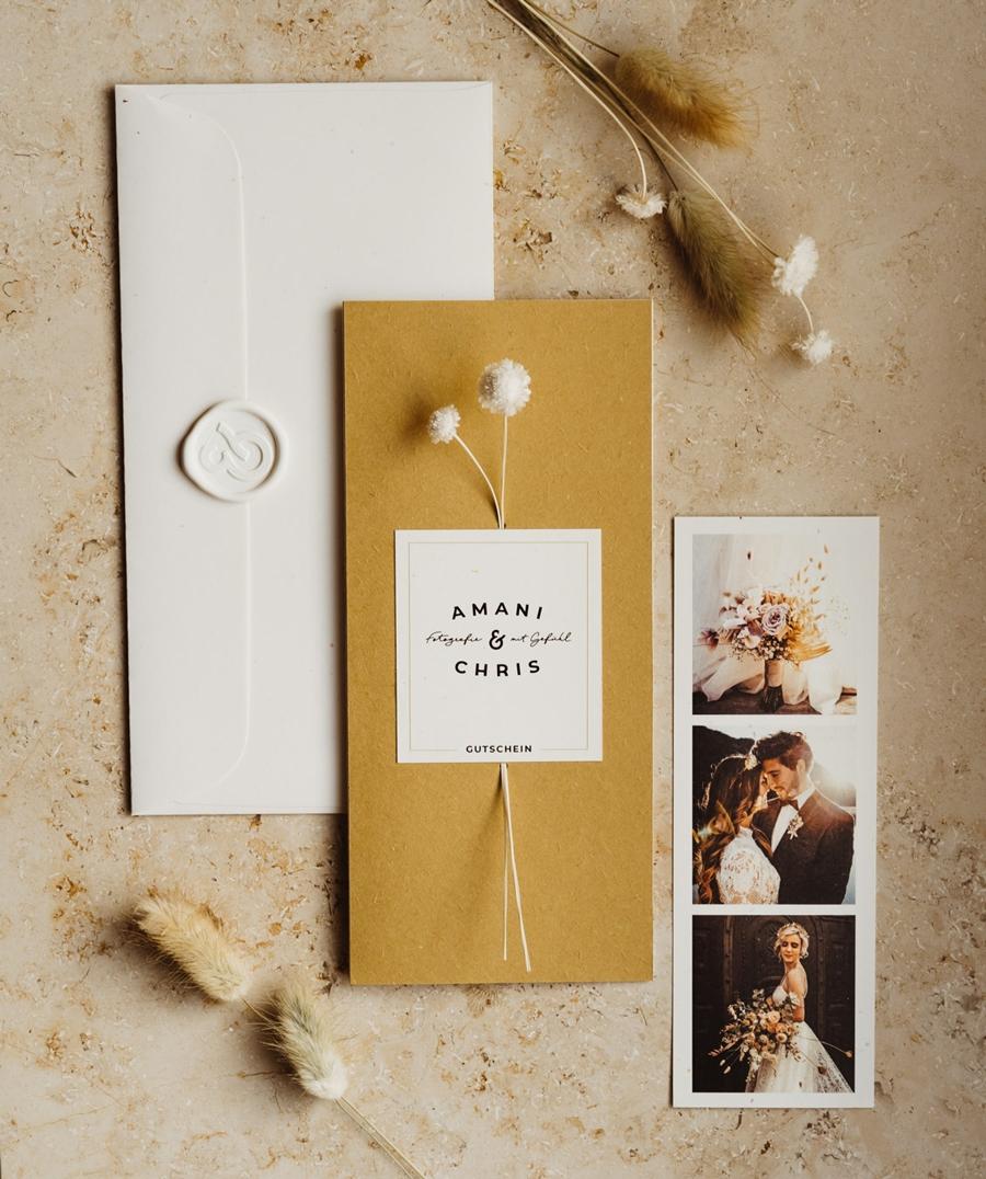 Hochzeitsfotograf Augsburg, amaniundchris Hochzeit, Verlobungsfotos, Paarfotograf, Hochzeitsfotograf Bayern, Fotograf Gutschein